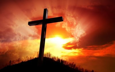 The Supreme Authority of the Lord Jesus Christ (Sample Article)